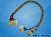 refueling machine cable / fuel dispenser cable