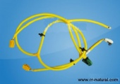 air bag wire harness / SRS wire harness