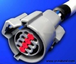 auto power cable